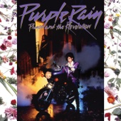 Prince - Purple Rain (Deluxe)  artwork