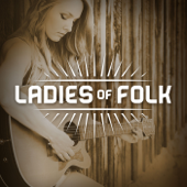 Ladies of Folk