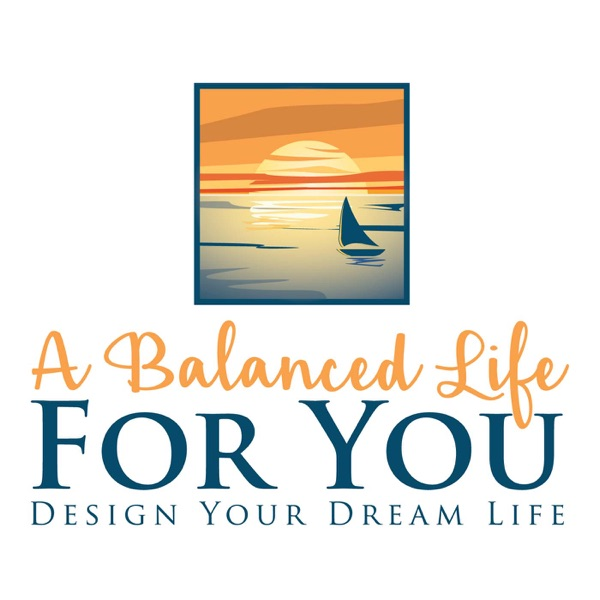 A Balanced Life For You