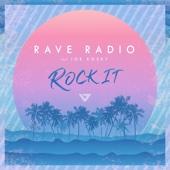 Rock It (feat. Joe Kosky) [Dave Winnel Remix]
