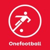 Onefootball Podcast