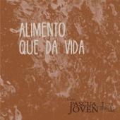 Vida En Abundancia - Coro Pascua Joven San Isidro