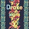 Signs - Single