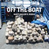 Off the Boat (feat. Riddle) - Single ジャケット写真