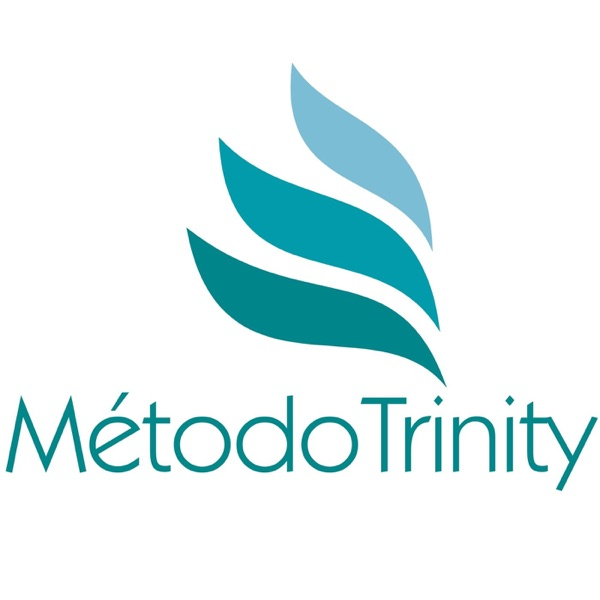 Método Trinity