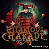 Hilarious Charade (Quirky and Amusing Tunes)
