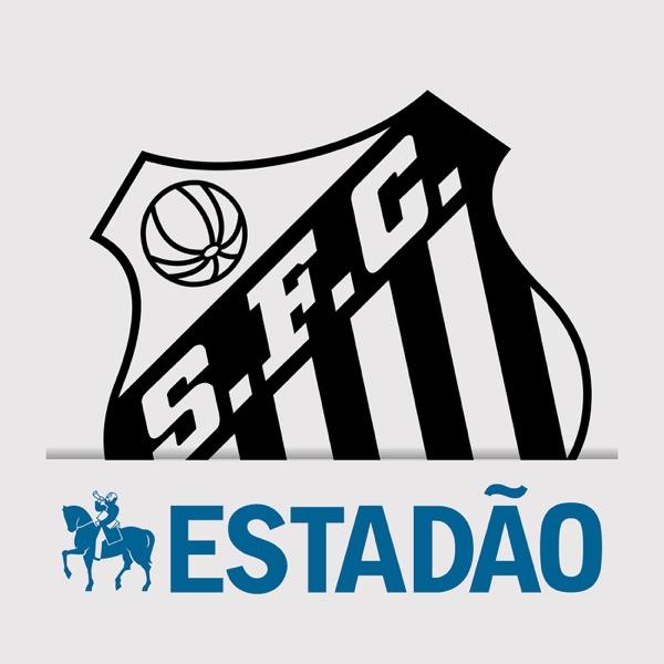 Estadão Santos