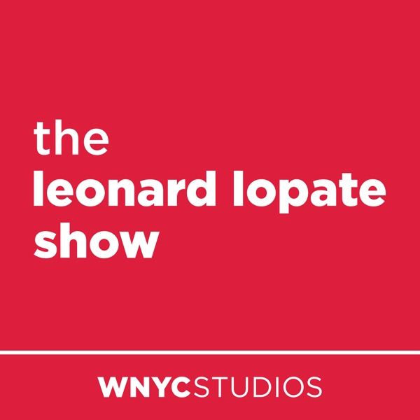 Midday on WNYC