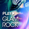Play Glam Rock