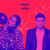 We Are One (feat. Jolin Tsai) - Hardwell