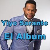 El Álbum