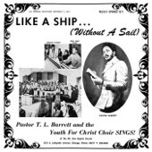 Pastor T.L. Barrett & The Youth For Christ Choir - Nobody Knows illustration