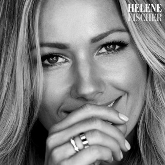 Helene Fischer (Deluxe Version) – Helene Fischer