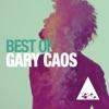 Gary Caos & Richard Grey