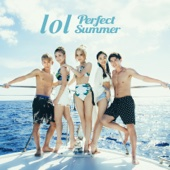 perfect summer-special edition- - EP