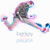 Berkay - Ey Aşk artwork