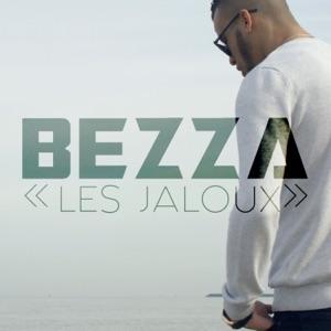 Bezza - Les Jaloux