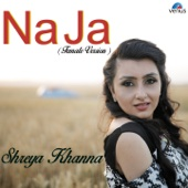 Na Ja (Female Version)