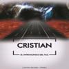 El Inframundo Del TCC - Single, Cristian