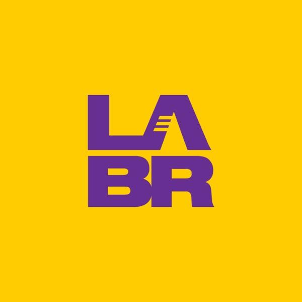 Lakers Brasil