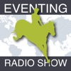 Episodes   The Eventing Radio Show