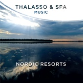 Thalasso & Spa Music - Nordic Resorts