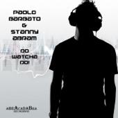 Do Watcha Do! (B-Side Mix)