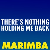 There's Nothing Holding Me Back (Marimba Remix)