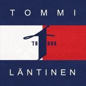 Yksi Totuus - Vielä kerran (feat. Tommi Läntinen) artwork