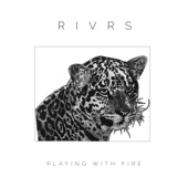 [Download] Playing with Fire MP3