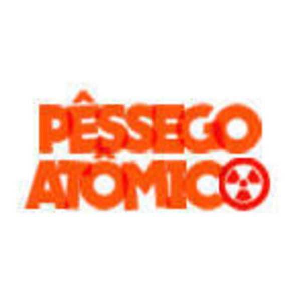Pêssego Atômico