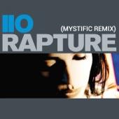 Rapture (feat. Nadia Ali) [Mystific Remix] - Single