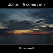 The Journey to Roswell