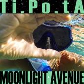 Moonlight Avenue - Single