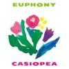 Euphony ジャケット写真