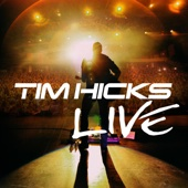 Tim Hicks (Live) - EP