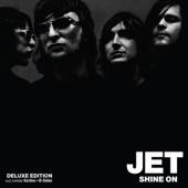 Jet - Hold On artwork