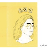 dodie - You - EP  artwork