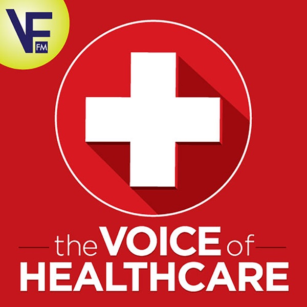 The Voice of Healthcare