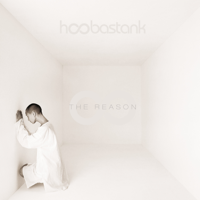 Descargar mp3 Hoobastank The Reason