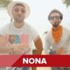 Ledri Vula - Nona  feat. Young Zerka