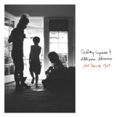 Not Dark Yet - Shelby Lynne & Allison Moorer