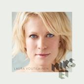Laura Voutilainen - Miks Ei artwork