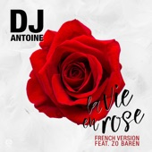 La Vie en Rose (French Version) [feat. Zo Baren] - Single