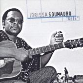 Ouili ka bo - Idrissa Soumaoro