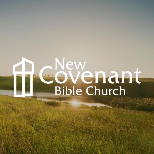 New Covenant Bible Church (Video)