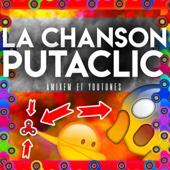 La Chanson Putaclic