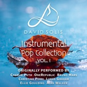 Instrumental Pop Collection, Vol. 1 (Extended Edition)