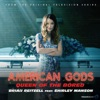 American Gods - Official Soundtrack