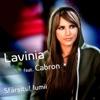 Sfarsitul lumii (feat. Cabron) - Single, Lavinia